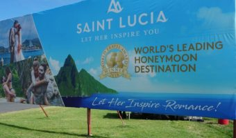 Destination Wedding Planning Saint Lucia