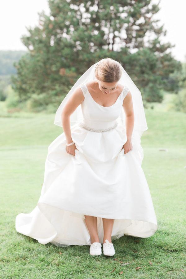 Wedding Dresses and fashion