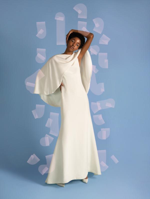 Lee-Ann Belter Dress