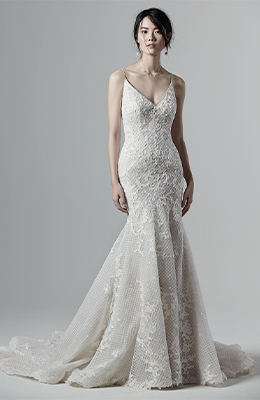 Sottero and Midgley Kincaid
