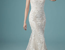 Maggie Sottero Tuscany-Leigh