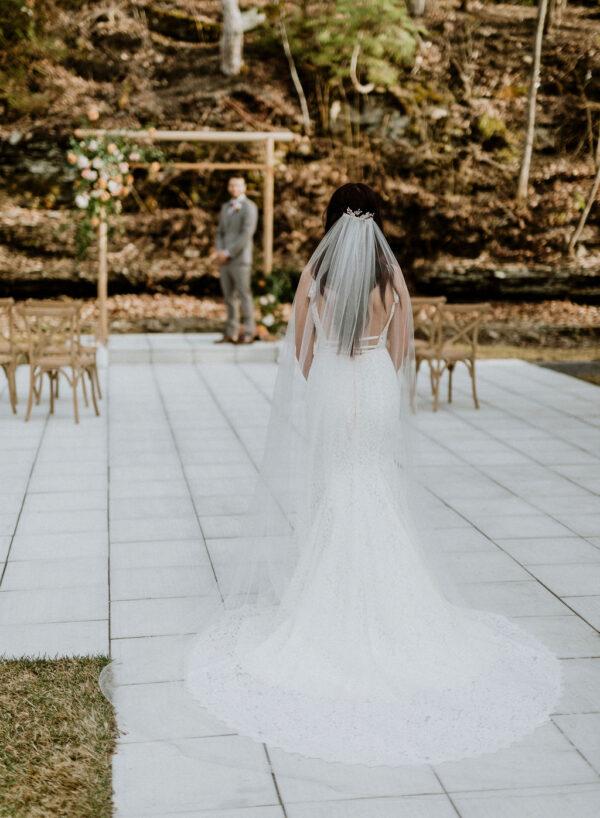 Neutral Wedding
